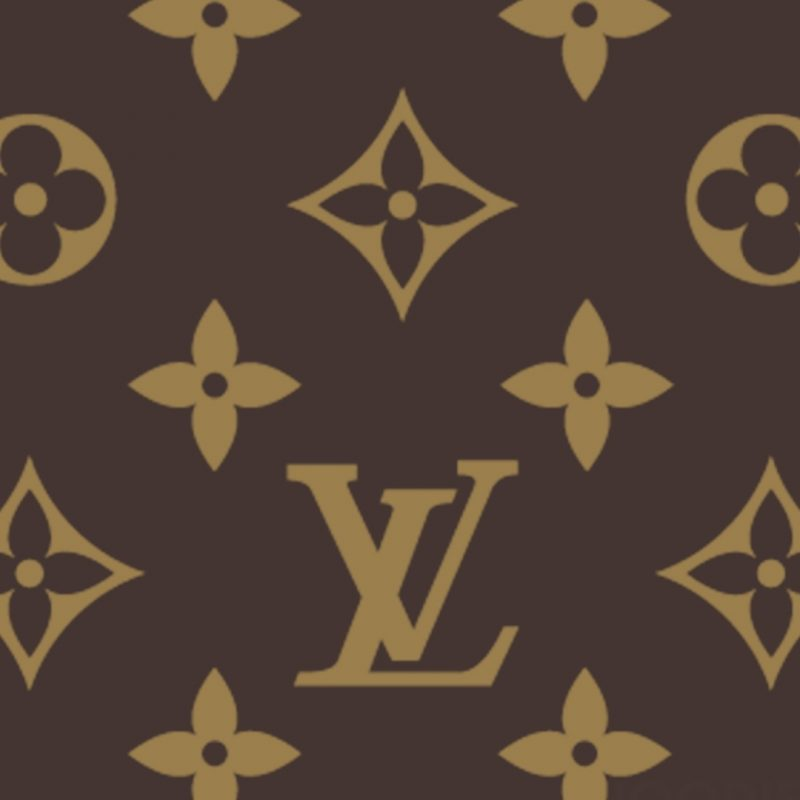 10 Latest Louis Vuitton Wallpaper Iphone FULL HD 1080p For PC Desktop 2021 free download download supreme x louis vuitton 1080 x 1920 wallpapers 4771472 800x800