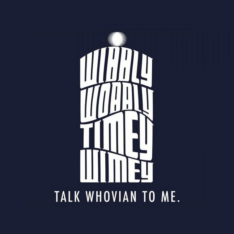 10 New Doctor Who Wallpaper Tardis Widescreen FULL HD 1920×1080 For PC Background 2021 free download download tardis iphone wallpapers 1191x670 tardis wallpapers android 800x800