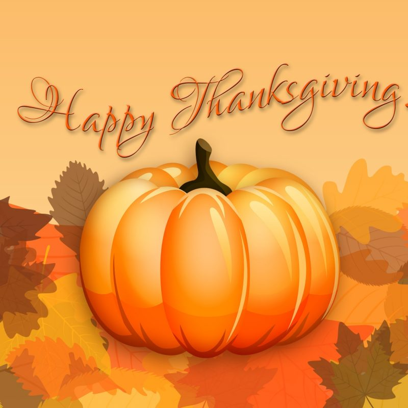 10 Best Happy Thanksgiving Wallpaper For Desktop FULL HD 1920×1080 For PC Background 2018 free download download the best thanksgiving wallpapers 2015 for mobile mac and pc 1 800x800