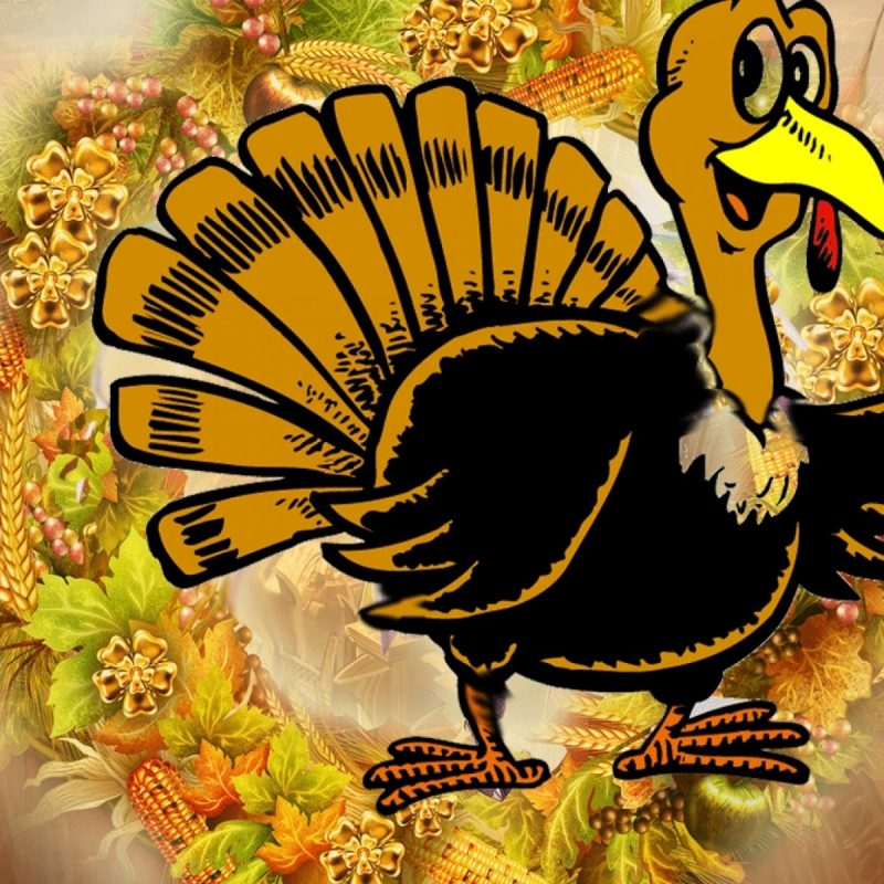 10 Best Thanksgiving Wallpaper For Android FULL HD 1920×1080 For PC Background 2018 free download download the best thanksgiving wallpapers 2015 for mobile mac and pc 3 800x800