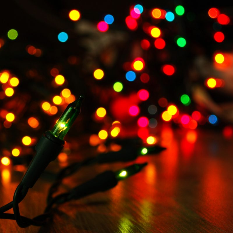 10 New Colorful Christmas Lights Wallpaper FULL HD 1920×1080 For PC Background 2021 free download download the colorful christmas lights wallpaper colorful christmas 800x800
