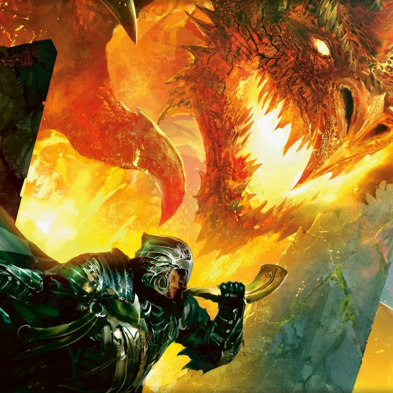 10 Latest D&d Dragon Wallpaper FULL HD 1920×1080 For PC Background 2018 free download download the dungeons dragons next wallpaper 2 800x800