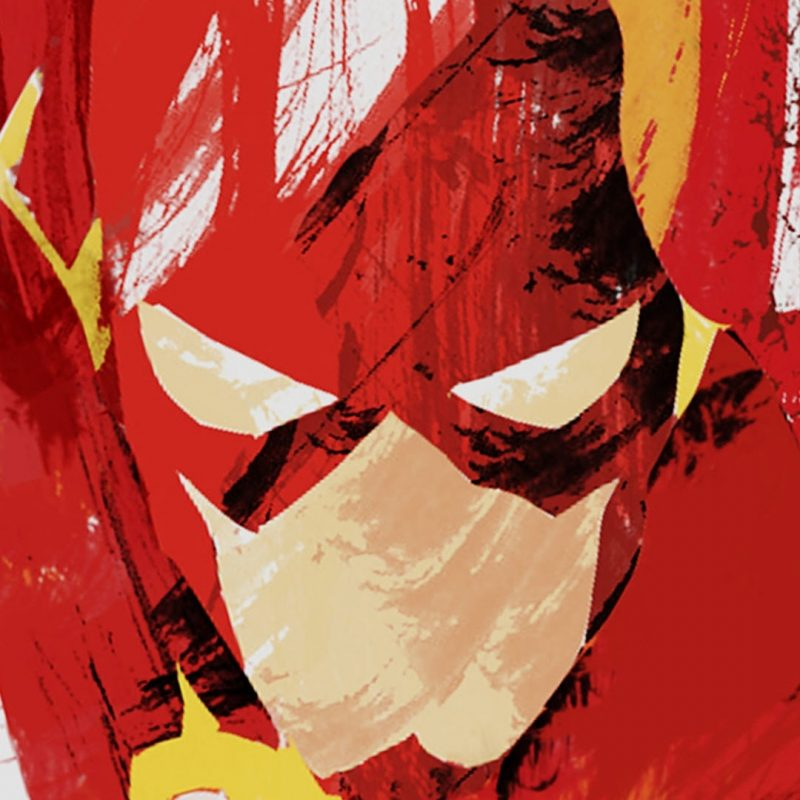 10 Best The Flash Phone Wallpaper FULL HD 1080p For PC Background 2020 free download download the flash wallpaper android full hd wall for android 800x800
