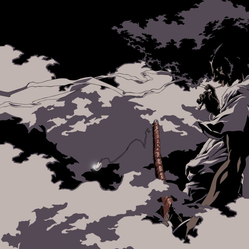 10 Latest Afro Samurai Wallpaper Hd FULL HD 1920×1080 For PC Background 2020 free download %name