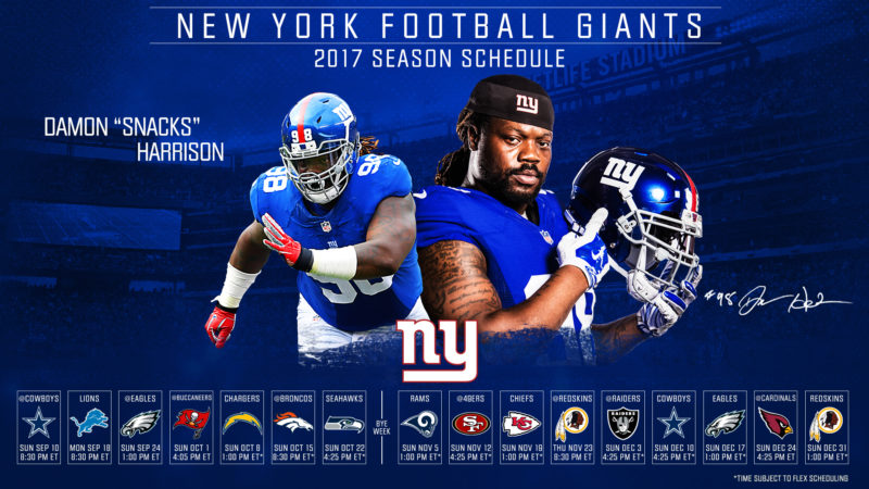 10 New New York Giants Screensaver FULL HD 1080p For PC Background 2018 free download download the giants 2017 schedule wallpaper 1 800x450