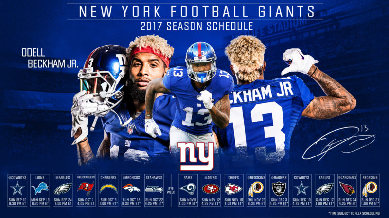 10 New New York Giants Screensaver FULL HD 1080p For PC Background 2018 free download download the giants 2017 schedule wallpaper 2 800x450