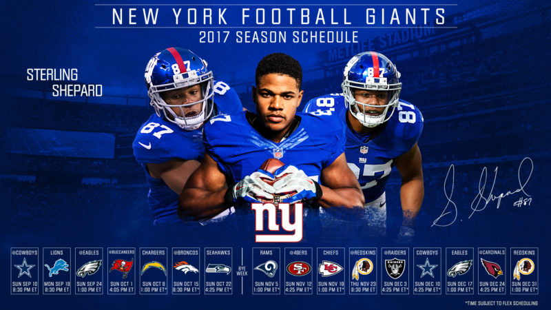 10 New New York Giants Screensaver FULL HD 1080p For PC Background 2018 free download download the giants 2017 schedule wallpaper 800x450