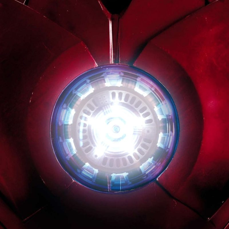 10 Most Popular Iron Man Arc Reactor Wallpaper FULL HD 1920×1080 For PC Background 2018 free download %name