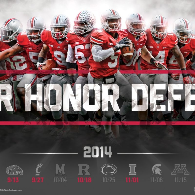 10 Best Ohio State Football Wallpaper Hd FULL HD 1080p For PC Background 2020 free download download the ohio state football 2014 schedule poster for printing 12 800x800