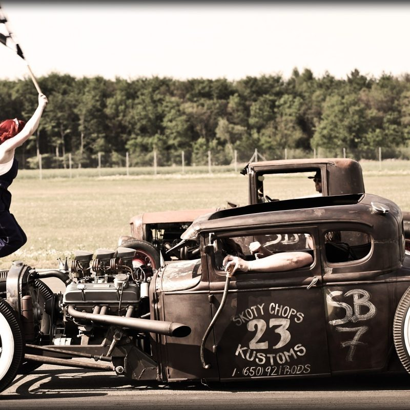10 Most Popular Rat Rod Wallpaper Hd FULL HD 1920×1080 For PC Background 2021 free download %name
