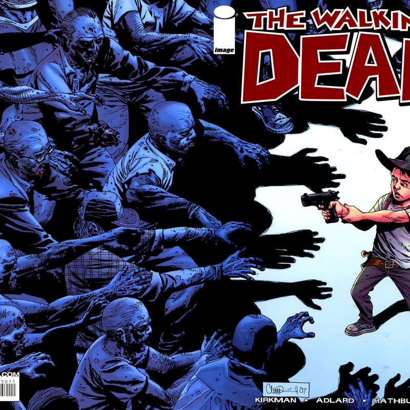 10 Most Popular The Walking Dead Comic Wallpaper FULL HD 1920×1080 For PC Background 2020 free download download the walking dead comic book wallpaper gallery free 800x800
