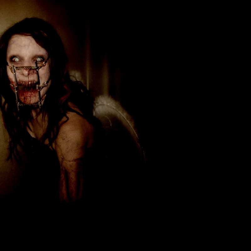 10 Best Scary Desktop Backgrounds Hd FULL HD 1080p For PC Background 2020 free download %name