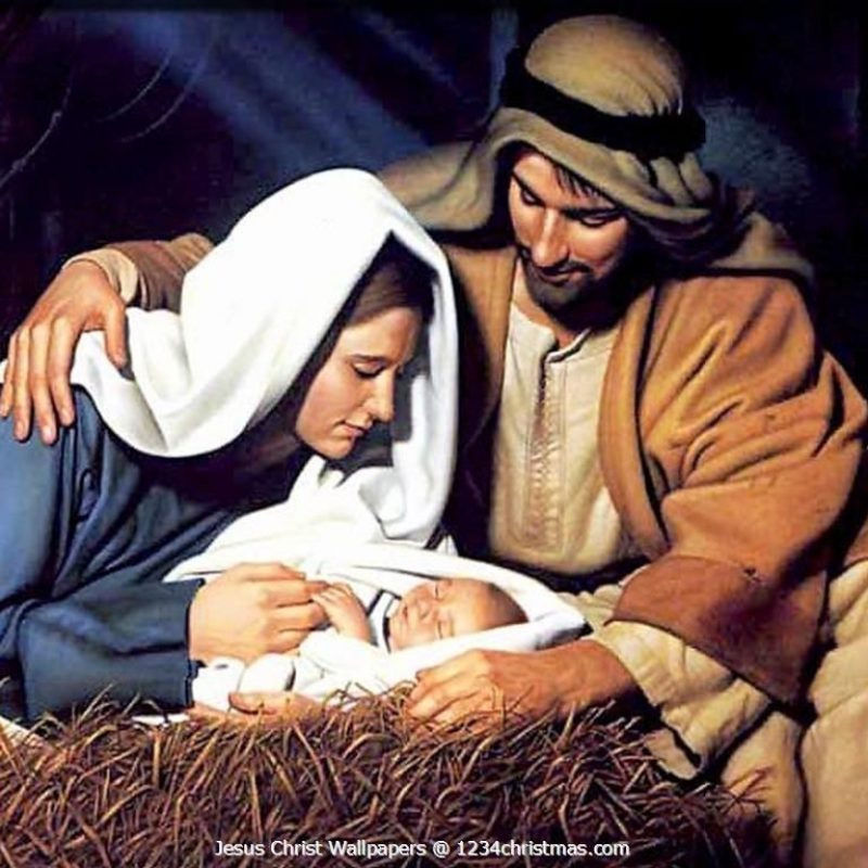 10 Best Baby Jesus Christmas Images FULL HD 1080p For PC Background 2021 free download download this awesome wallpaper wallpaper cave my god my saviour 800x800