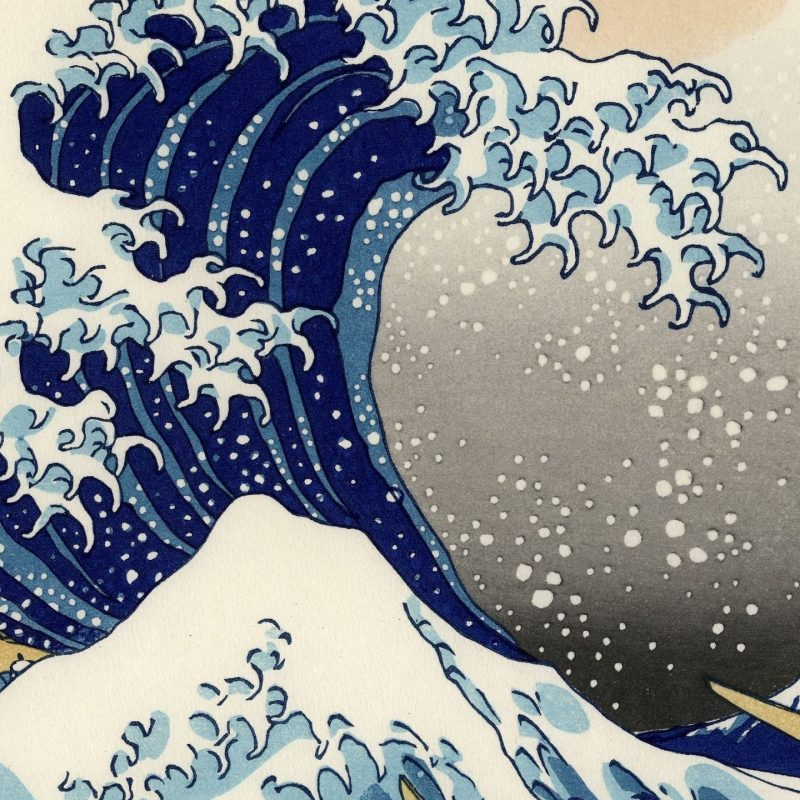 10 Top The Great Wave Off Kanagawa Hd FULL HD 1920×1080 For PC Desktop 2018 free download download this wallpaper 1080x1920 artistic the great wave off 800x800