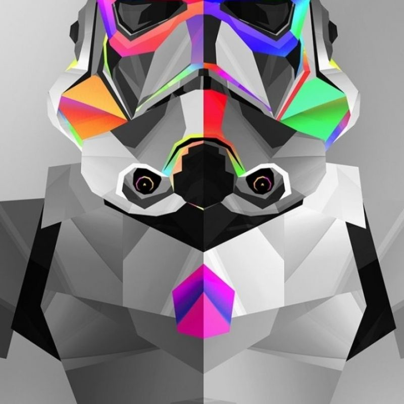 10 Best Star Wars Abstract Wallpaper FULL HD 1080p For PC