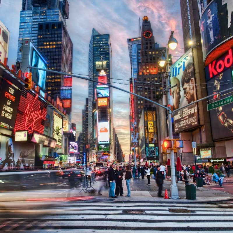 10 Most Popular Times Square High Resolution FULL HD 1080p For PC Background 2018 free download download times square widescreen wallpaper 51018 2880x1800 px high 800x800