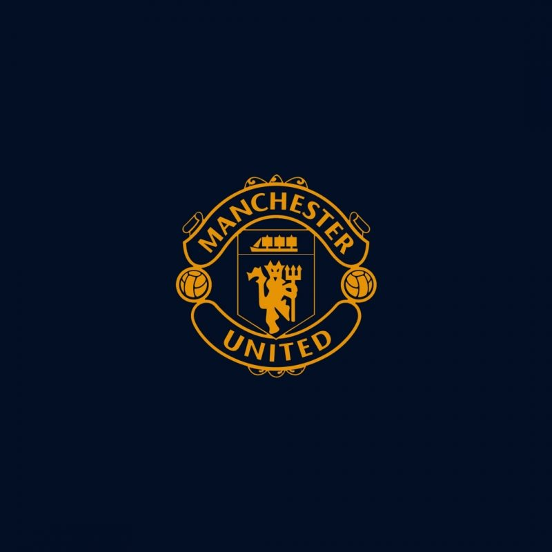 10 New Man United Wallpapers Hd FULL HD 1080p For PC Background 2020 free download download ultra hd 4k manchester united wallpapers hd 1 800x800