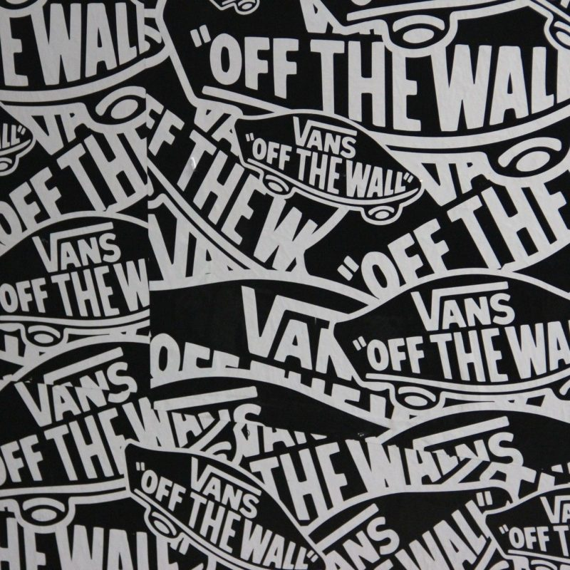 10 Most Popular Off The Wall Wallpaper FULL HD 1920×1080 For PC Background 2018 free download download vans off the wall wallpapers wallpaper cave 800x800