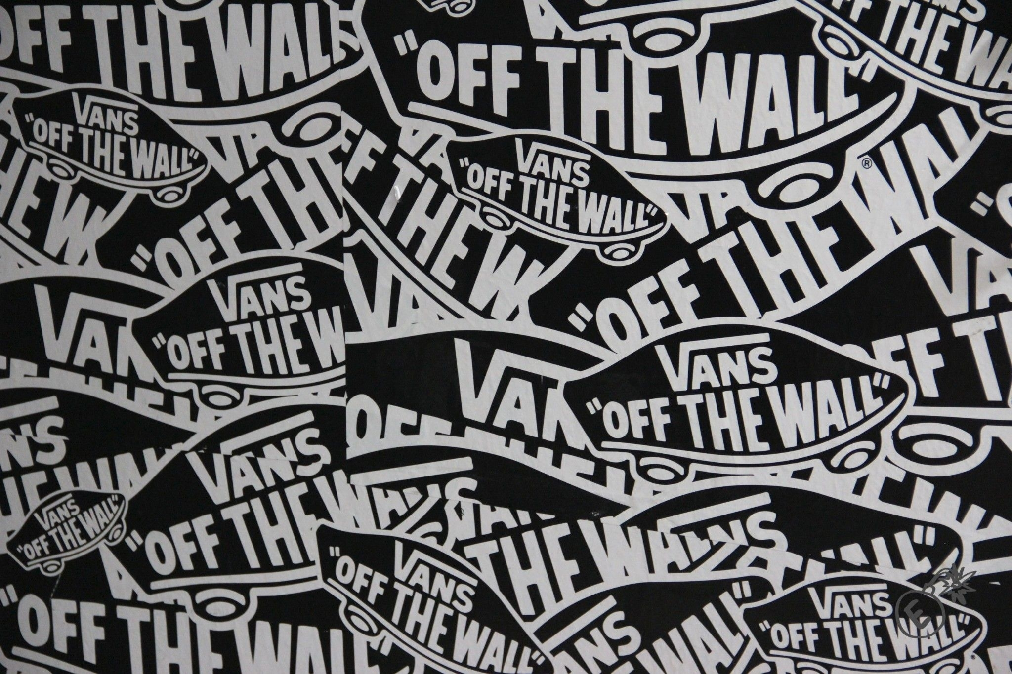 download vans off the wall wallpapers wallpaper cave