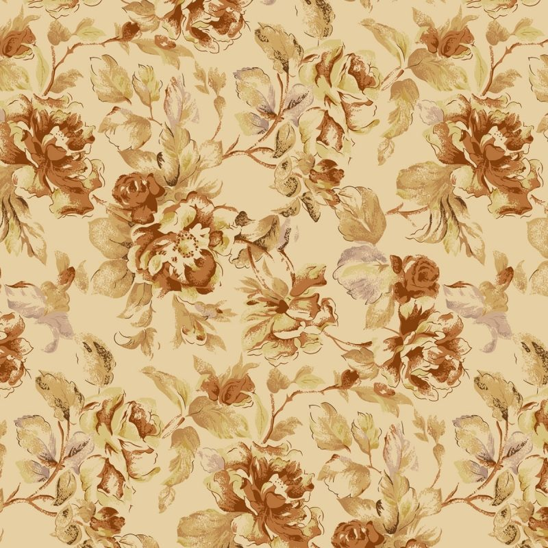10 Most Popular Old Fashioned Floral Wallpaper FULL HD 1080p For PC Desktop 2020 free download download vintage flower pattern wallpaper 18976 1920x1200 px high 800x800