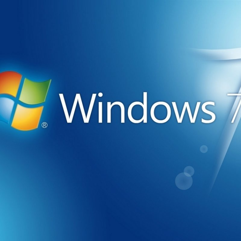 10 Most Popular Windows 7 Logo Backgrounds FULL HD 1080p For PC Background 2020 free download download wallpaper 1024x768 windows 7 win 7 logo standard 43 hd 1 800x800