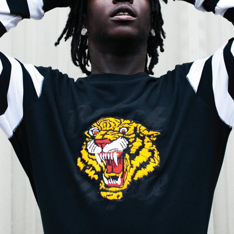 10 Latest Chief Keef Wallpaper For Iphone FULL HD 1080p For PC Background 2020 free download download wallpaper 1350x2400 chief keef rapper photo shoot iphone 800x800