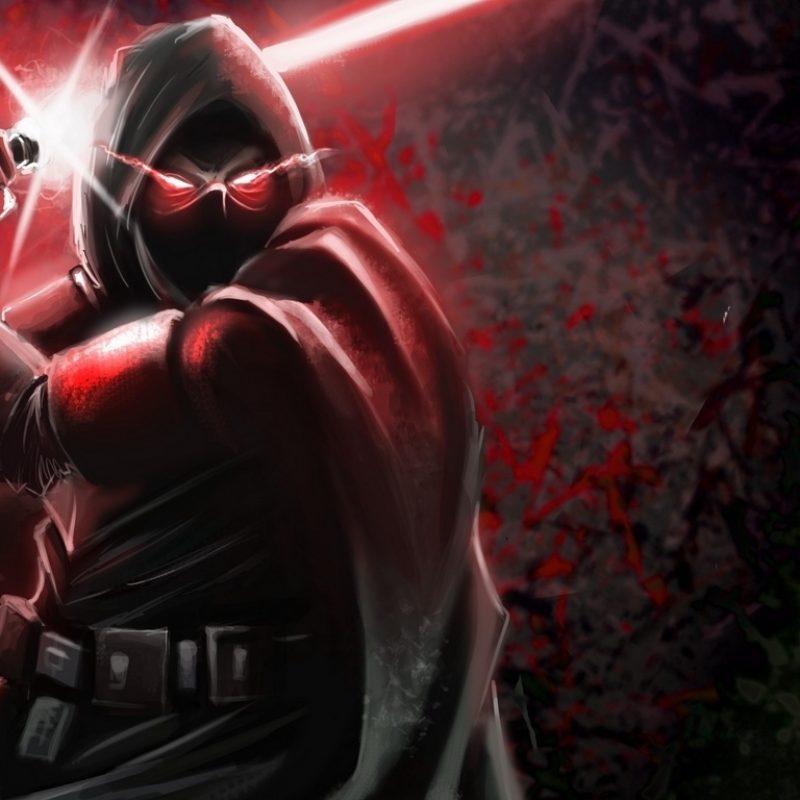 10 Latest Star Wars Sith Wallpapers FULL HD 1920×1080 For PC Desktop 2020 free download download wallpaper 1366x768 sith star wars art dark side tablet 800x800