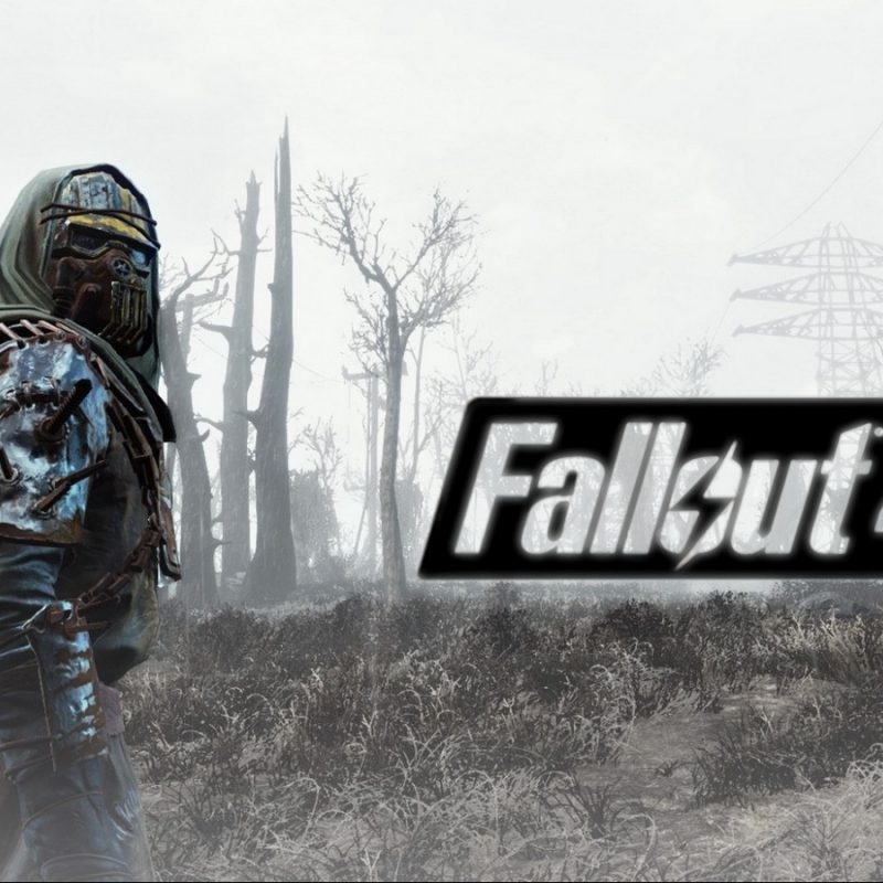 10 Latest Fallout 4 1600X900 FULL HD 1920×1080 For PC Background 2020 free download download wallpaper 1600x900 fallout 4 armor soldier field 800x800