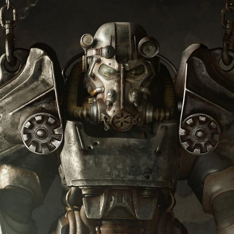 10 Latest Fallout 4 1600X900 FULL HD 1920×1080 For PC Background 2020 free download download wallpaper 1600x900 fallout 4 bethesda game studios 800x800