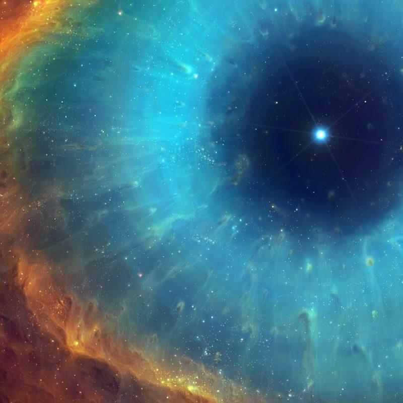 10 Latest Hd Nebula Wallpaper 1080P FULL HD 1920×1080 For PC Background 2020 free download download wallpaper 1920x1080 art space nebula star energy full 800x800