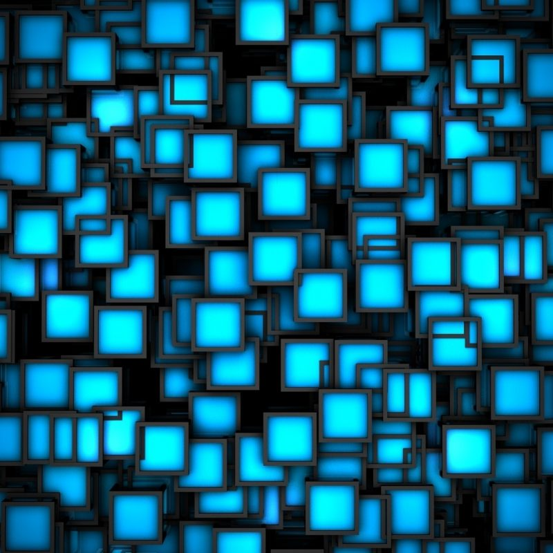 10 Best Cool Black And Blue Wallpaper FULL HD 1080p For PC Background 2018 free download download wallpaper 1920x1080 black blue bright squares full hd 800x800