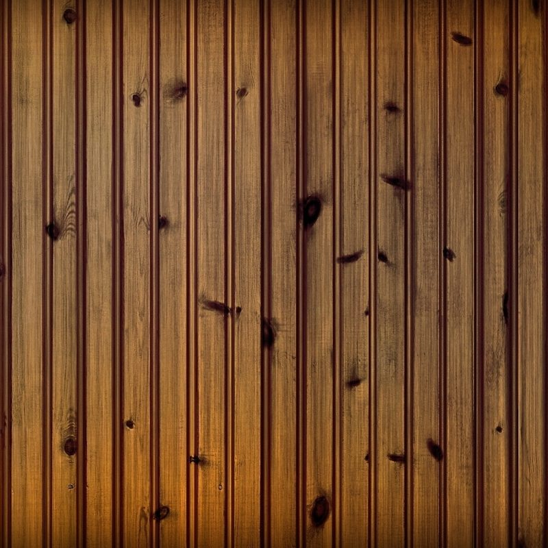 10 Top Wood Texture Wallpaper Hd FULL HD 1080p For PC Desktop 2018 free download download wallpaper 1920x1080 boards stripes background wooden 800x800