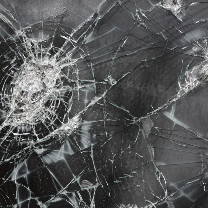 10 Latest Broken Glass Wallpaper 1920X1080 FULL HD 1920×1080 For PC Desktop 2021 free download download wallpaper 1920x1080 broken glass cracks texture full hd 800x800