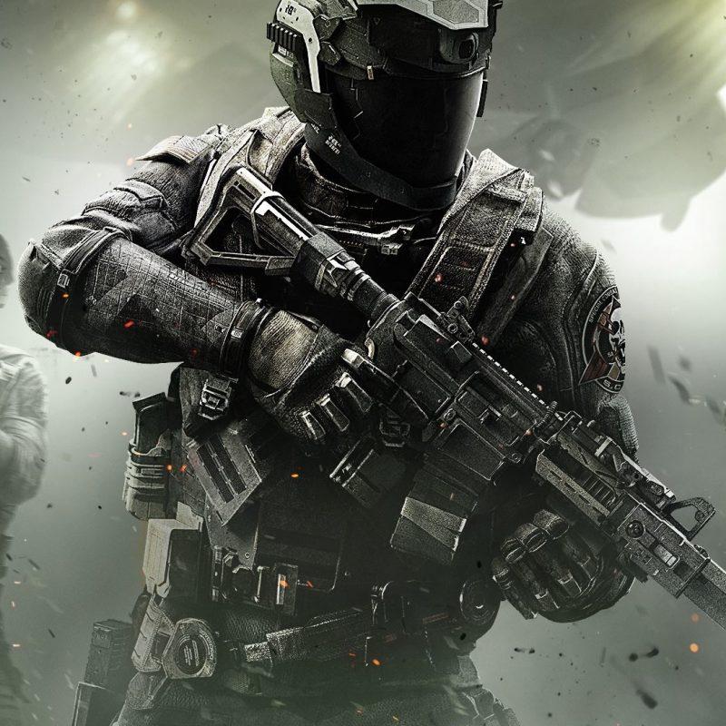 10 Best Wallpaper Of Call Of Duty FULL HD 1080p For PC Desktop 2018 free download download wallpaper 1920x1080 call of duty infinite warfare 800x800