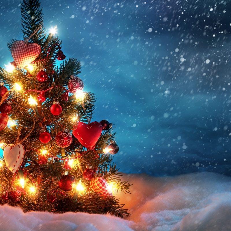 10 Top Hd Wallpaper 1920X1080 Christmas FULL HD 1080p For PC Desktop 2018 free download download wallpaper 1920x1080 christmas tree snow winter full hd 800x800