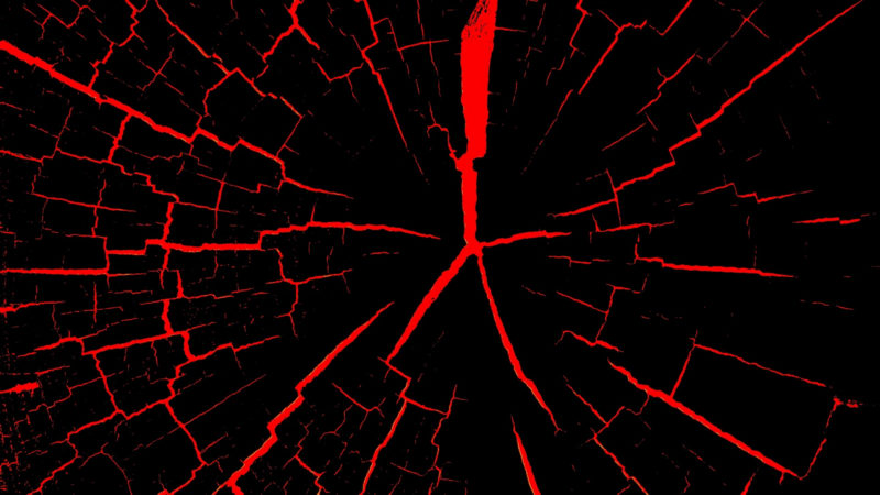 10 Best Red And Black Wallpaper 1920X1080 FULL HD 1080p For PC Background 2020 free download download wallpaper 1920x1080 cracks red black full hd hdtv fhd 800x450