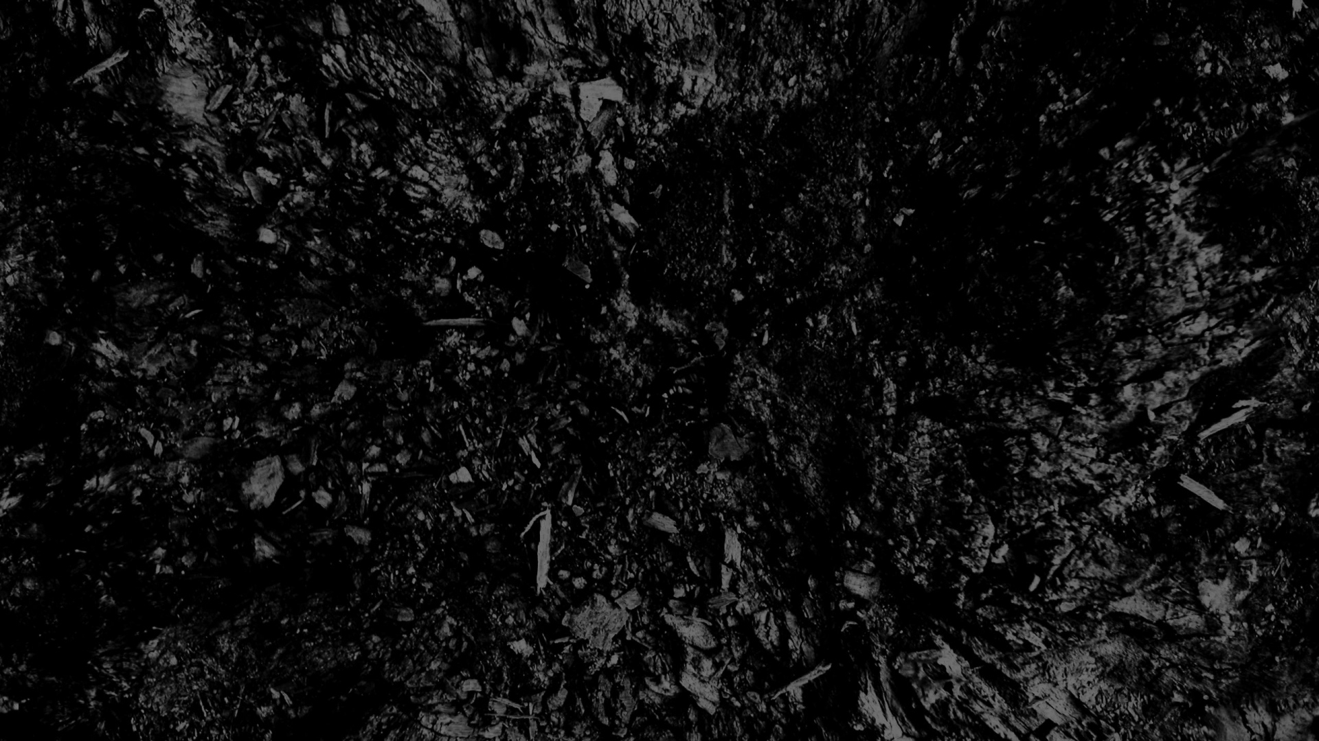 download wallpaper 1920x1080 dark, black and white, abstract, black