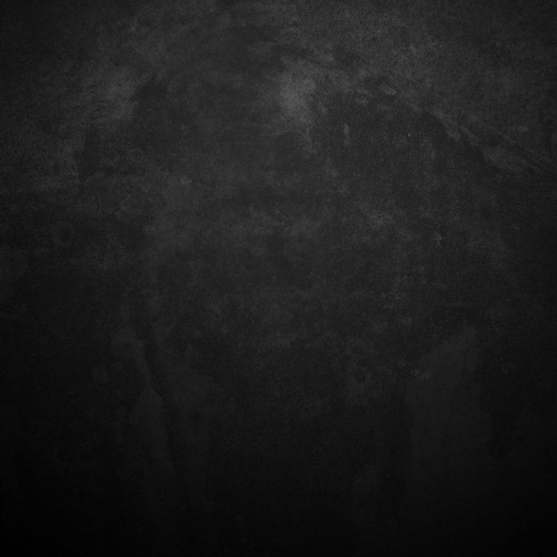 10 Top Black Texture Hd Wallpaper FULL HD 1080p For PC Desktop 2021 free download download wallpaper 1920x1080 dark spots texture background full 800x800
