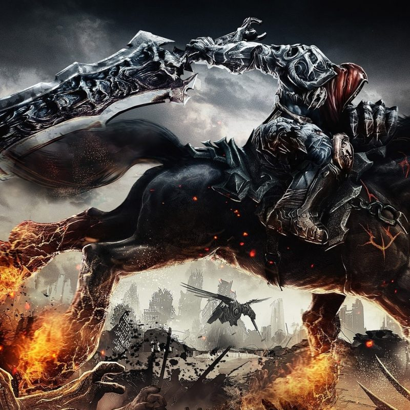 10 Top War Wallpaper Hd 1080P FULL HD 1920×1080 For PC Background 2018 free download download wallpaper 1920x1080 darksiders war horse sunset city 800x800