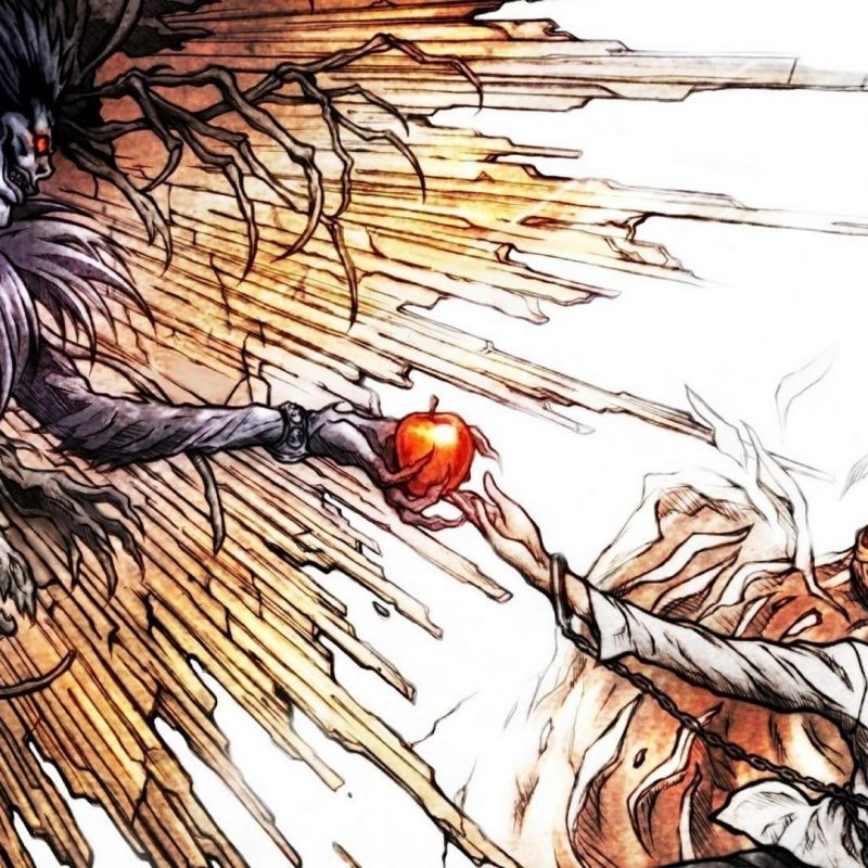 10 Top Death Note Wallpaper 1080P FULL HD 1080p For PC Background 2018 free download download wallpaper 1920x1080 death note light yagami ryuk the 800x800