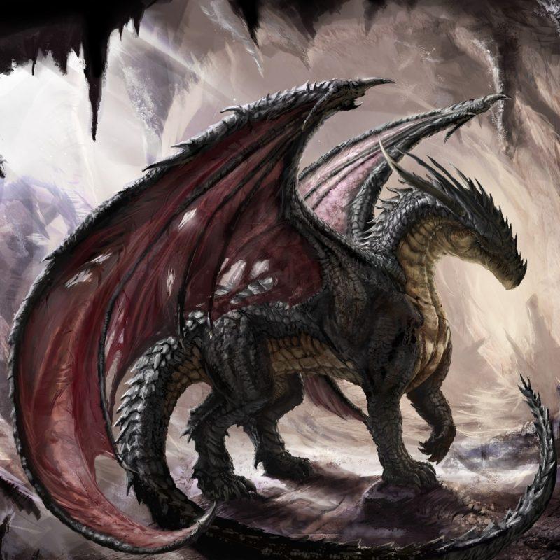 10 Best Dragon Wallpaper Hd 1080P FULL HD 1920×1080 For PC Background 2020 free download download wallpaper 1920x1080 dragon cave light art full hd 1080p 800x800