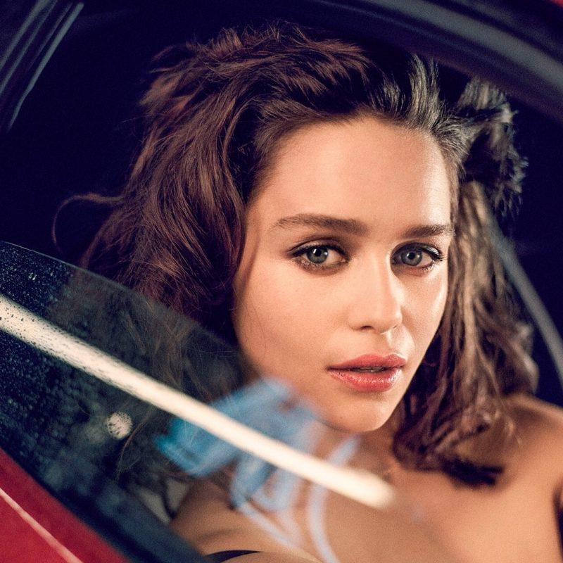 10 Most Popular Emilia Clarke Wallpaper 1080P FULL HD 1920×1080 For PC Desktop 2020 free download download wallpaper 1920x1080 emilia clarke actress brunette car 800x800