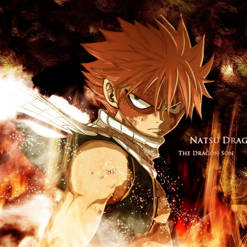 10 Top Fairy Tail Wallpaper Natsu FULL HD 1080p For PC Background 2020 free download download wallpaper 1920x1080 fairy tail natsu dragneel boy look 1 800x800