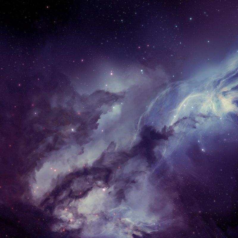10 Most Popular Galaxy Wallpaper 1920X1080 Hd FULL HD 1920×1080 For PC Background 2018 free download download wallpaper 1920x1080 galaxy nebula blurring stars full hd 1 800x800