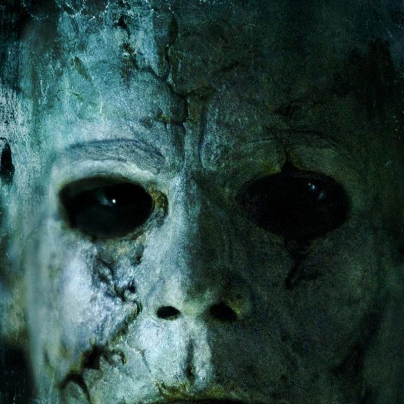 10 Top Michael Myers Mask Wallpaper FULL HD 1080p For PC Background 2018 free download download wallpaper 1920x1080 halloween 2 michael myers face mask 800x800
