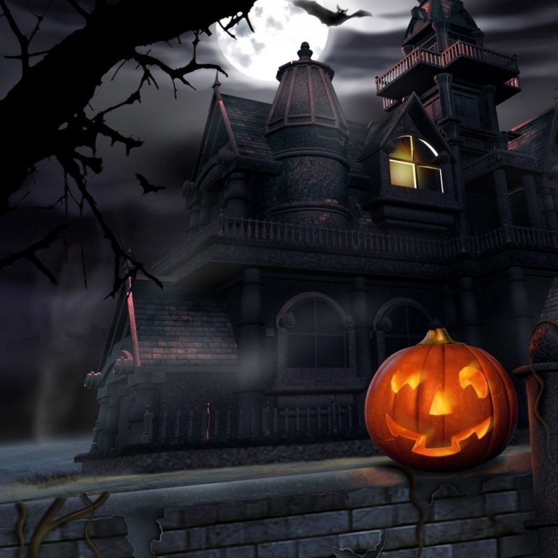 10 Most Popular Hd Halloween Wallpapers 1080P FULL HD 1920×1080 For PC Background 2020 free download download wallpaper 1920x1080 halloween pumpkin lantern strips 800x800