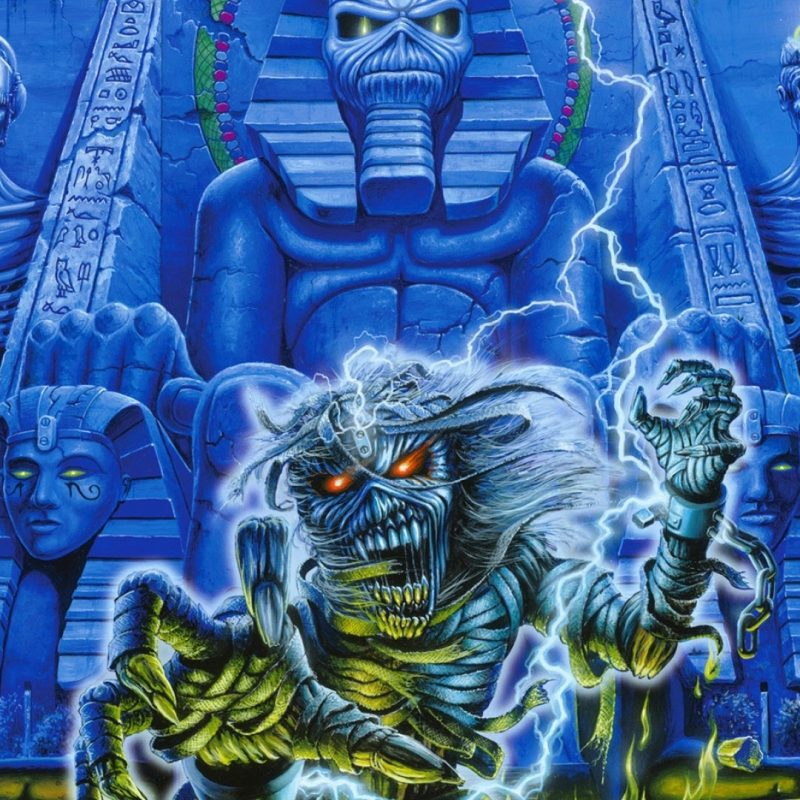 10 Latest Iron Maiden Hd Wallpaper FULL HD 1920×1080 For PC Background 2021 free download download wallpaper 1920x1080 iron maiden undead egypt pharaohs 800x800