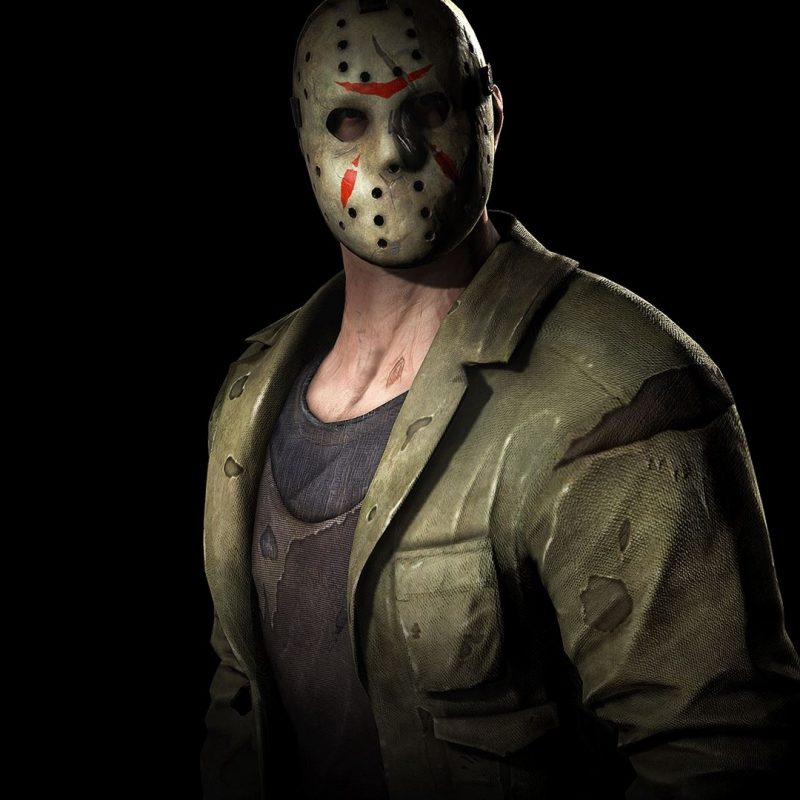 10 Best Jason Voorhees Wallpaper 1080P FULL HD 1080p For PC Background 2021 free download download wallpaper 1920x1080 jason voorhees friday the 13th 800x800