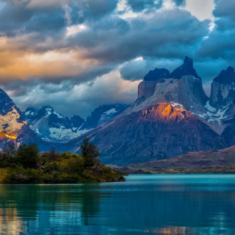 10 Top Hd Wallpapers Landscape 1080P FULL HD 1920×1080 For PC Background 2018 free download download wallpaper 1920x1080 landscape argentina mountain lake 1 800x800