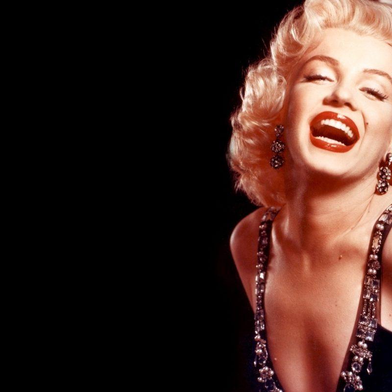 10 Latest Marilyn Monroe Hd Wallpaper FULL HD 1920×1080 For PC Desktop 2018 free download download wallpaper 1920x1080 marilyn monroe girl mouth dress 800x800